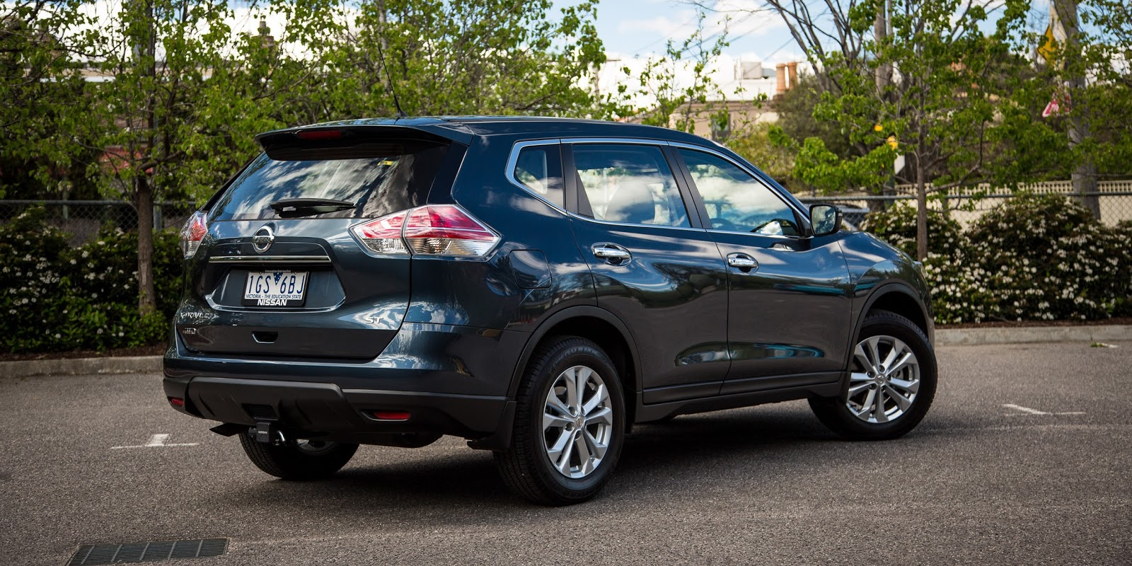 An-toan-dinh-cao-voi-nissan-x-trail-4