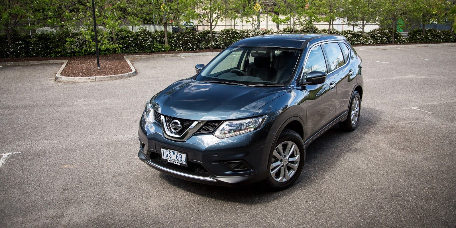 An-toan-dinh-cao-voi-nissan-x-trail-5