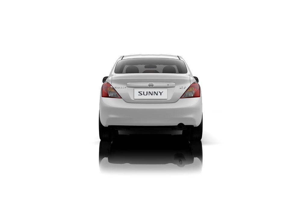 NISSAN SUNNY,NISSAN-SUNNY-white-03.jpg