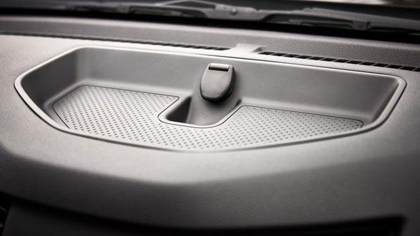 Đánh giá thiết kế, tính năng, ưu điểm xe Nissan Terra 2018 SUV 7 chỗ hoàn toàn mới