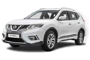 NISSAN-X-TRAIL-2019-V-SERRIESS