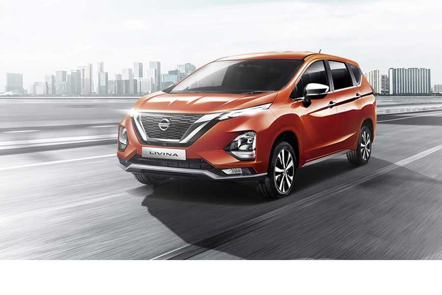 NISSAN GRAND LIVINA 2020,Nissan-Grand-Livina-2020-.jpg