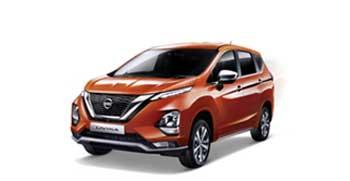 Nissan-Grand-Livina-2020