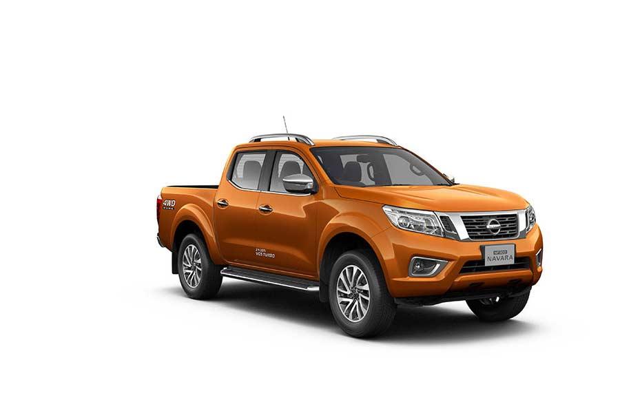 NISSAN NAVARA,Nissan-Navara-savanna-orange-01.jpg