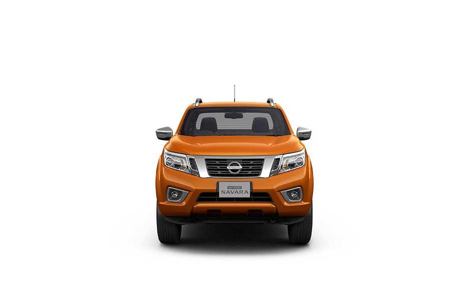 NISSAN NAVARA 2018,Nissan-Navara-savanna-orange-04.jpg