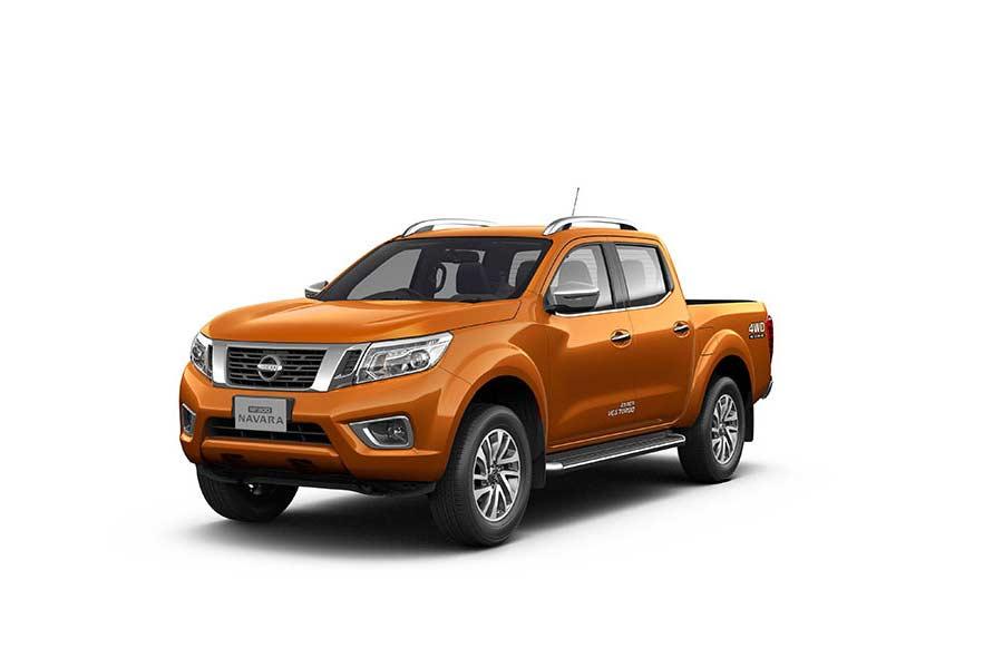 NISSAN NAVARA,Nissan-Navara-savanna-orange-07.jpg
