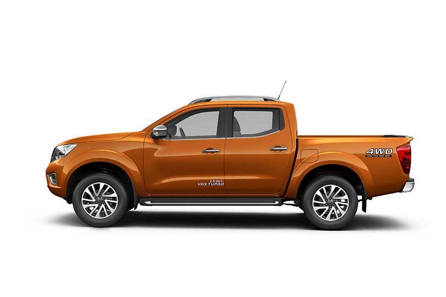 NISSAN NAVARA,Nissan-Navara-savanna-orange-13.jpg