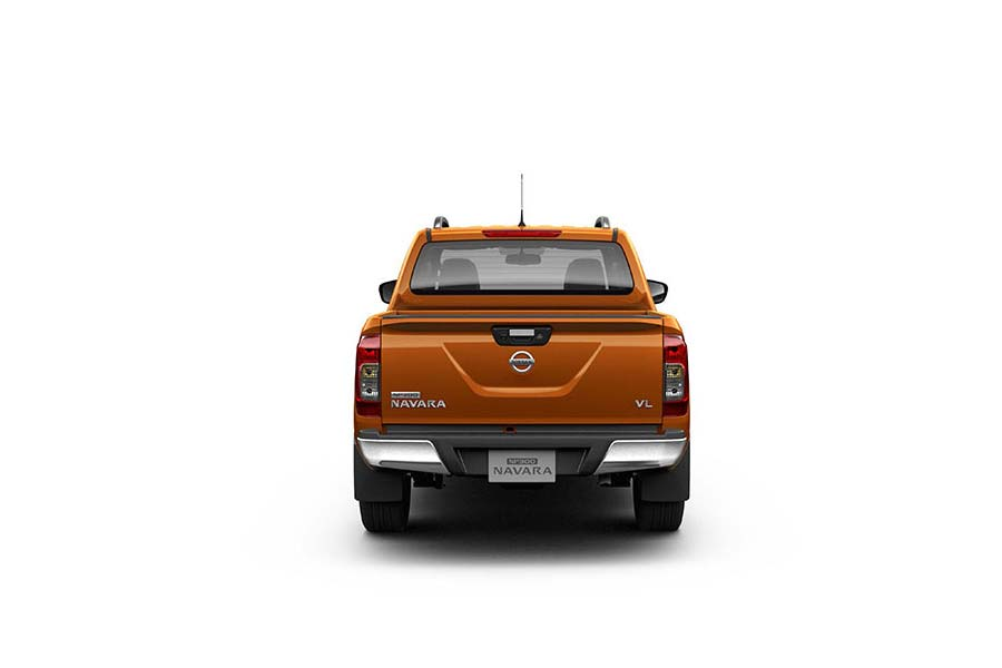 NISSAN NAVARA,Nissan-Navara-savanna-orange-22.jpg
