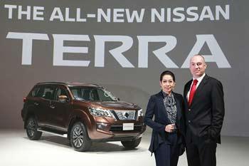 Nissan-Terra-2018-thai-lan