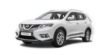 Nissan-X-Trail-2019-2020