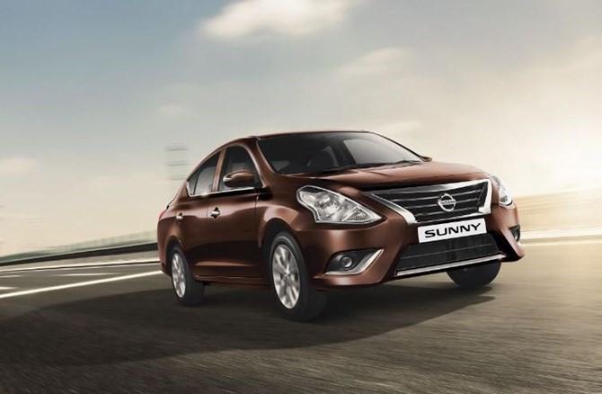 Nissan-sunny-sx-sedan-danh-cho-gia-dinh