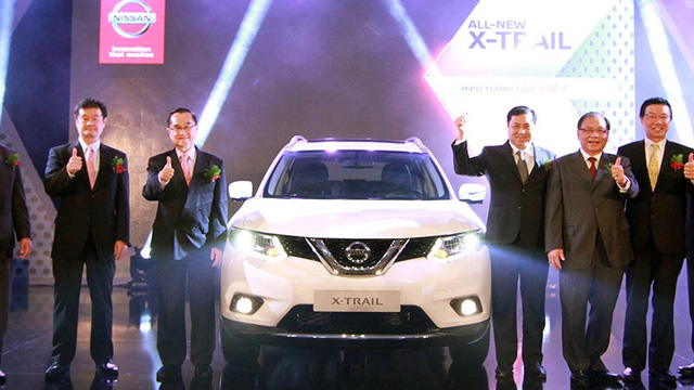 Nissan-x-trail-su-dot-pha-voi-nhung-cong-nghe-tuyet-voi
