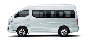 URVAN-White-01-1200x800