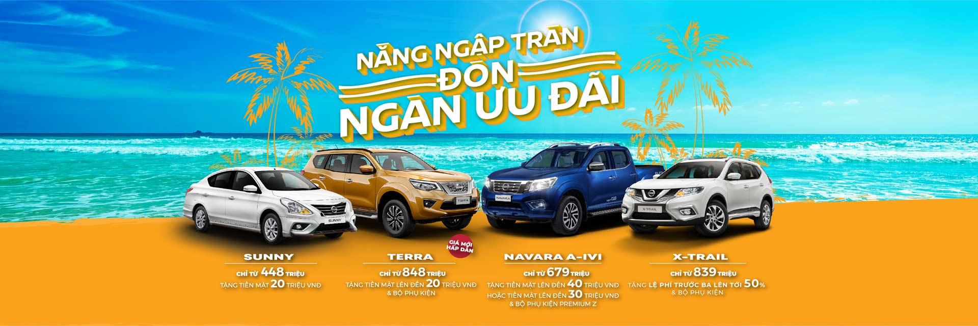 bang-gia-xe-nissan-t6-2020