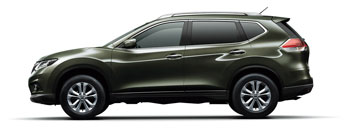 nissan-x-trail-color1