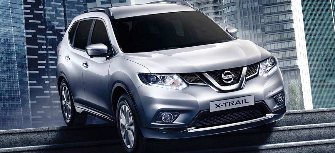 nissan-x-trail-slide01