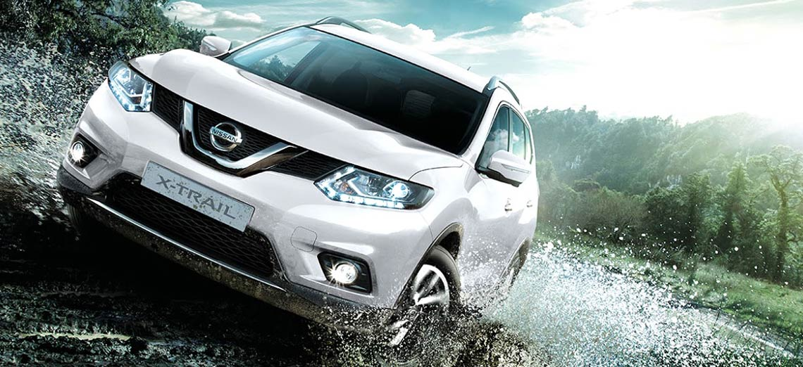 nissan-x-trail-slide04